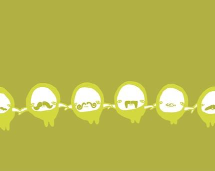 mustachios.jpg